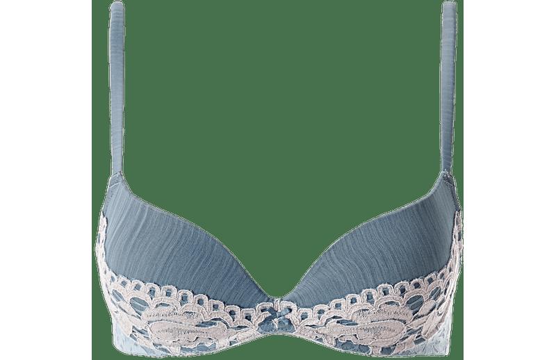 RPS1185-5503---Wear_front