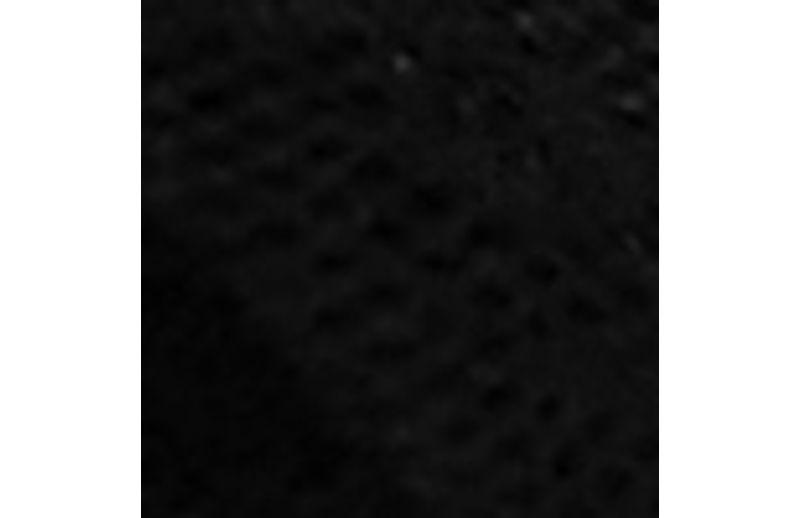 SBD1171-019---Wear_front