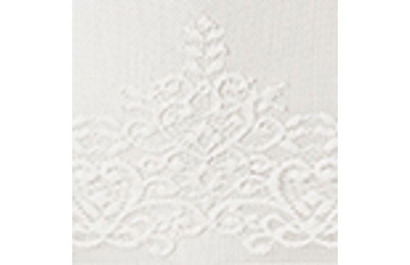 SCD1183-2127---Wear_front