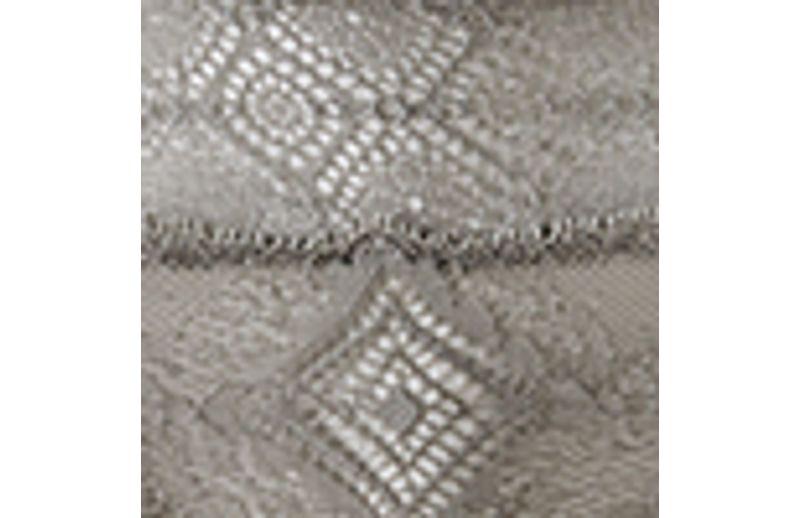 SID1177-5496---Wear_front