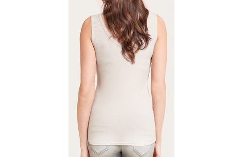 CG054V-2127---Wear_back