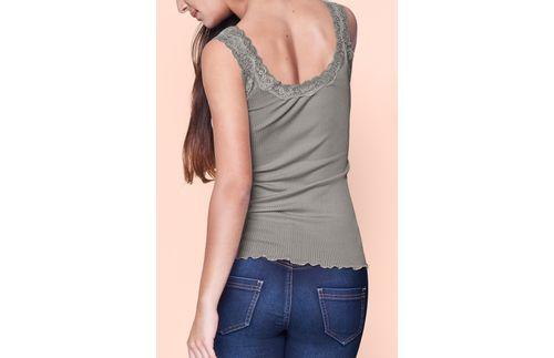 CGDA8A-5496---Wear_back