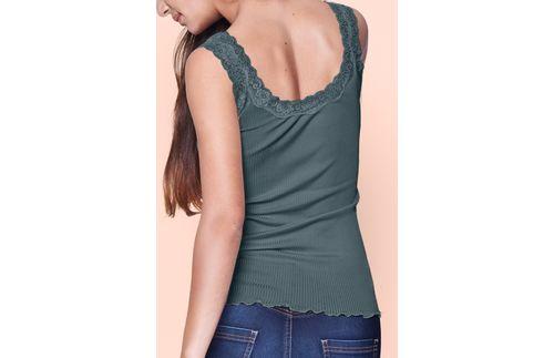 CGDA8A-5497---Wear_back