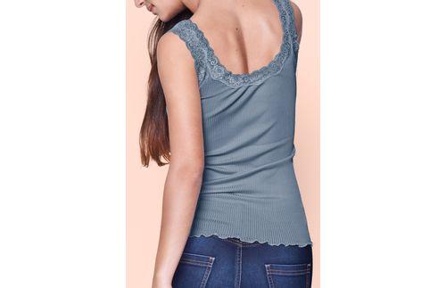 CGDA8A-5503---Wear_back