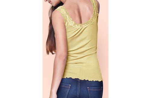 CGDA8A-5550---Wear_back