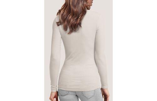 CL054J-2127---Wear_back