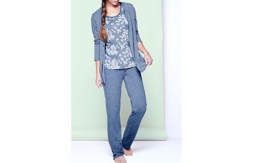 PLD5C1-5510---Wear_front