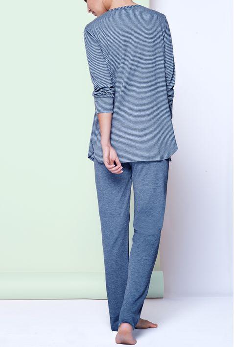 PLD5C1-5510---Wear_back