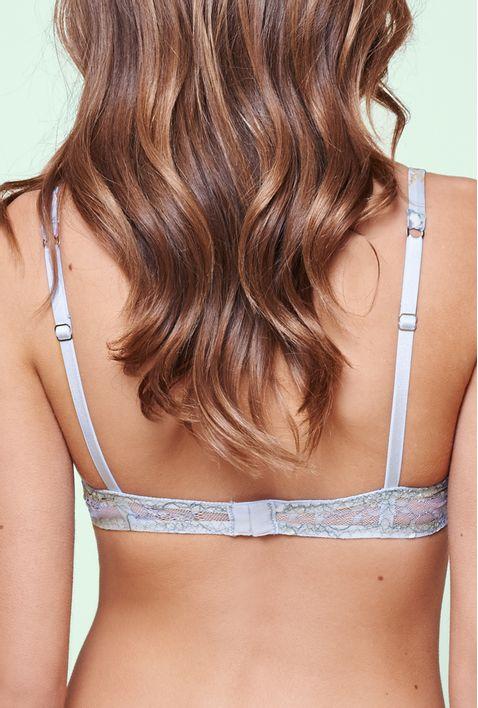 RID1184-5502---Wear_back