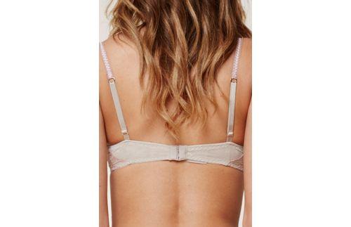 RPS1159-5501---Wear_back