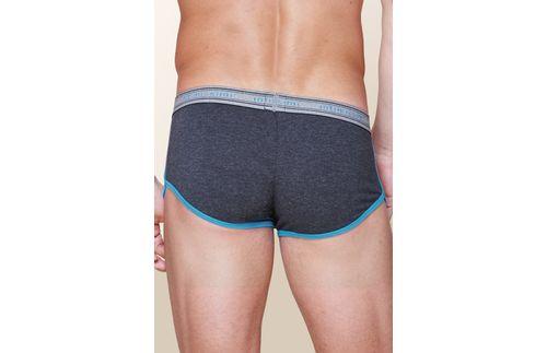 SBU682-5732---Wear_back