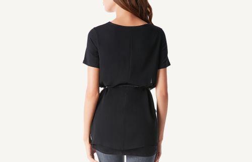 AI075W-019---Wear_back
