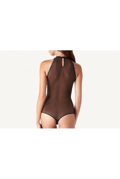 BOD1199-019---Wear_back