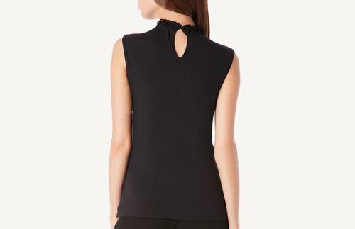 CG100C-019---Wear_back
