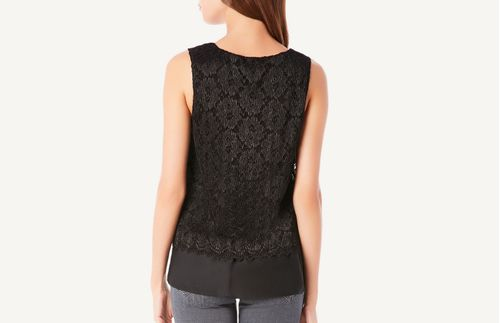 CG101B-019---Wear_back