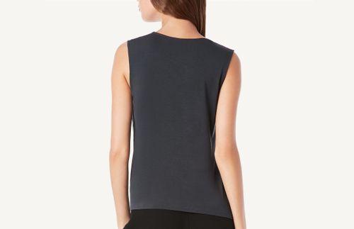 CG105A-1565---Wear_back