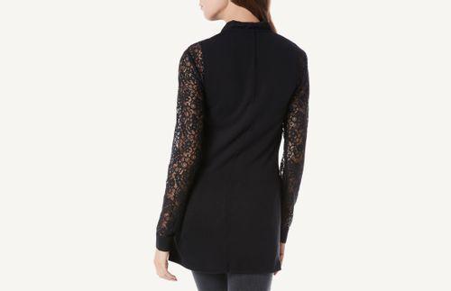 CG106A-019---Wear_back