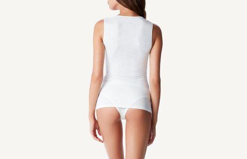 CGD1202-2127---Wear_back