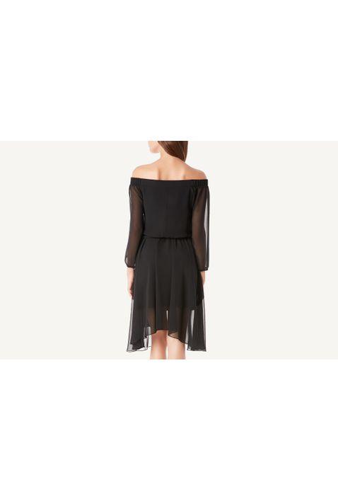 CL100A-019---Wear_back