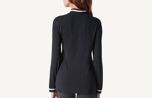 CL100B-3532---Wear_back