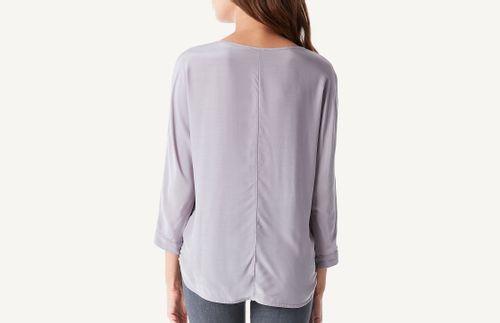 CL100D-6213---Wear_back