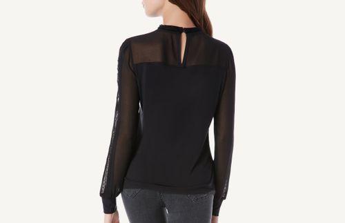 CL100H-019---Wear_back