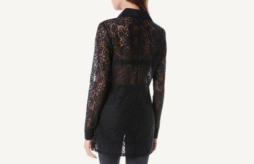 CL101B-019---Wear_back