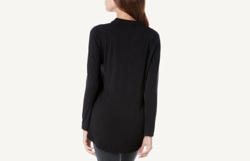CL102C-019---Wear_back