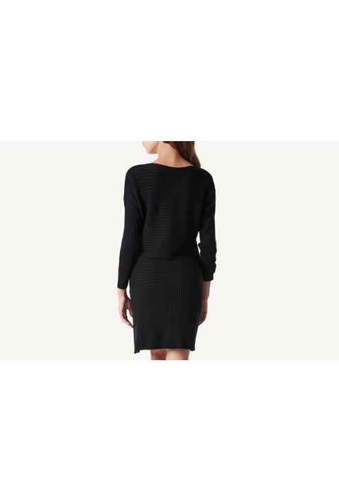 CL103A-019---Wear_back