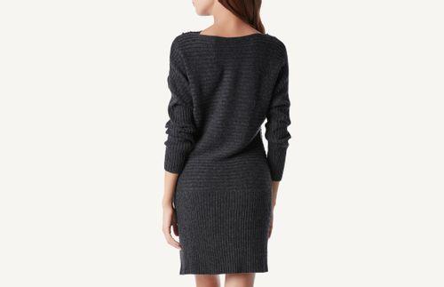 CL103A-5119---Wear_back