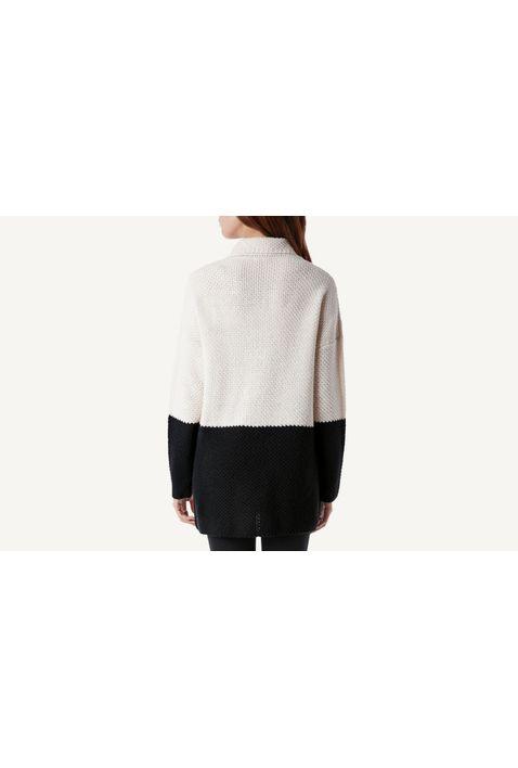 CL103F-4586---Wear_back