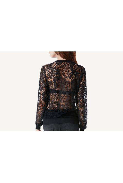 CL103H-019---Wear_back