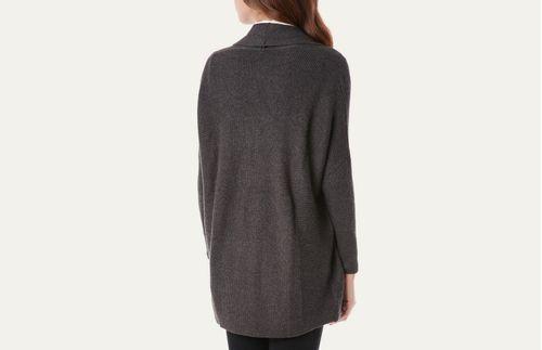CL103T-1602---Wear_back