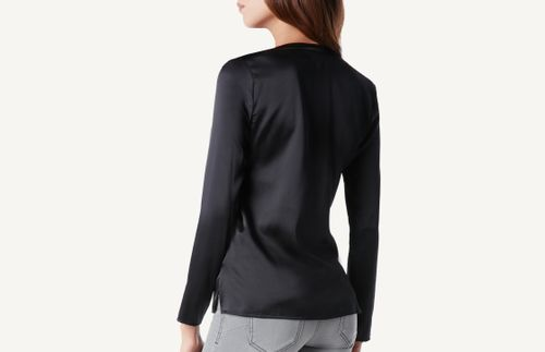 CL104B-019---Wear_back