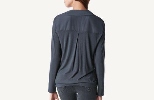 CL105B-1565---Wear_back