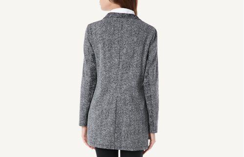 CL106C-6427---Wear_back