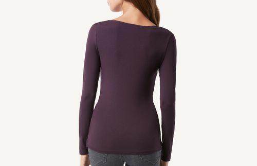CLD90V-6234---Wear_back