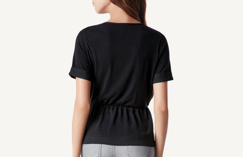 CM100A-019---Wear_back