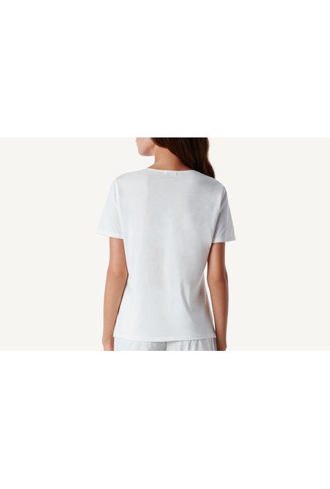 CMD2D1-2127---Wear_back