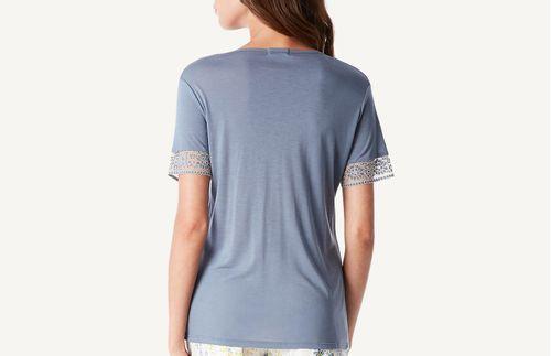 CMD4D1-6222---Wear_back