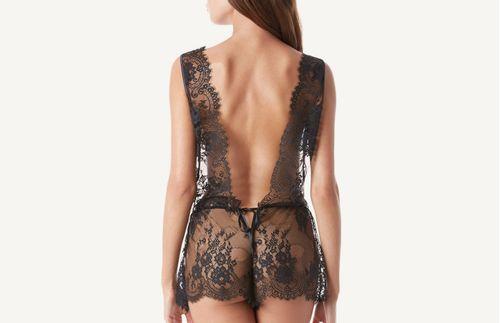 LBD1001-019---Wear_back