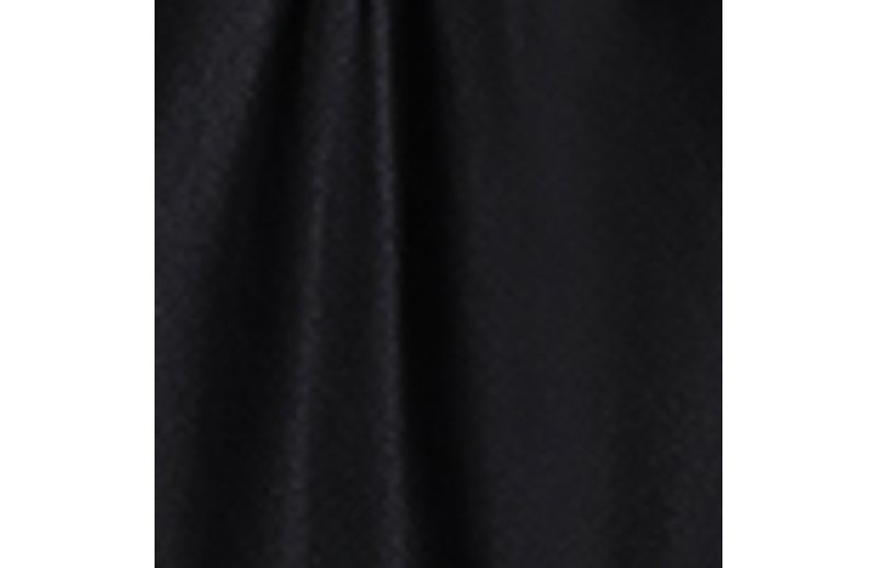 LBD1195-6207---Front