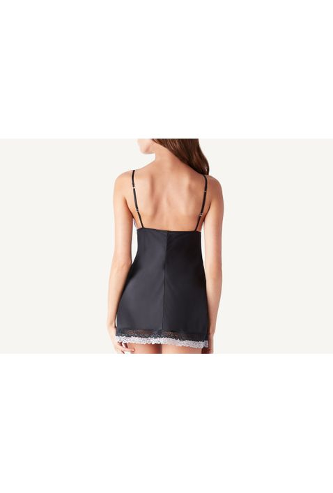 LBD1195-6207---Wear_back