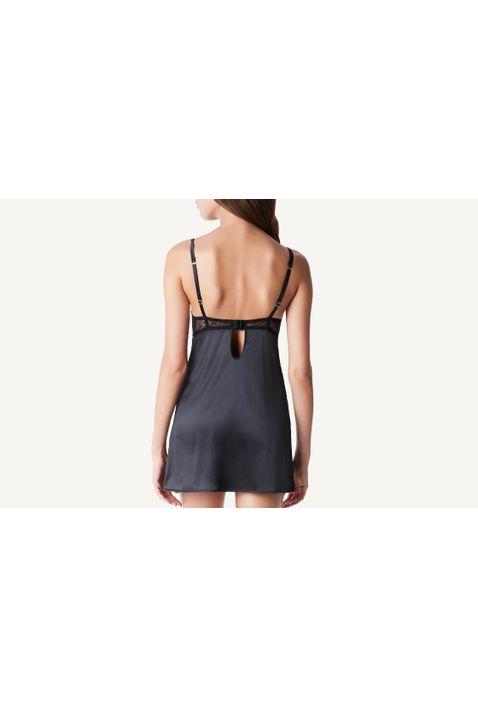 LBD1203-019---Wear_back