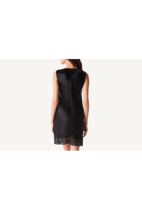 LCD1205-019---Wear_back