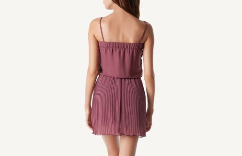 LT102A-6235---Wear_back
