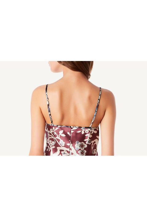 LTD1208-6218---Wear_back