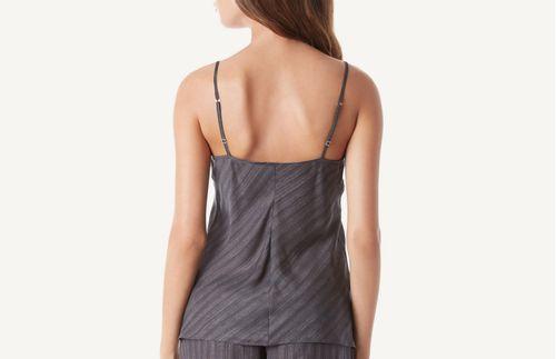 LTD1211-6444---Wear_back