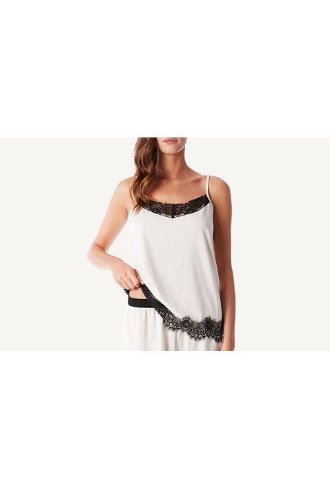 LTD5D1-3635---Wear_front