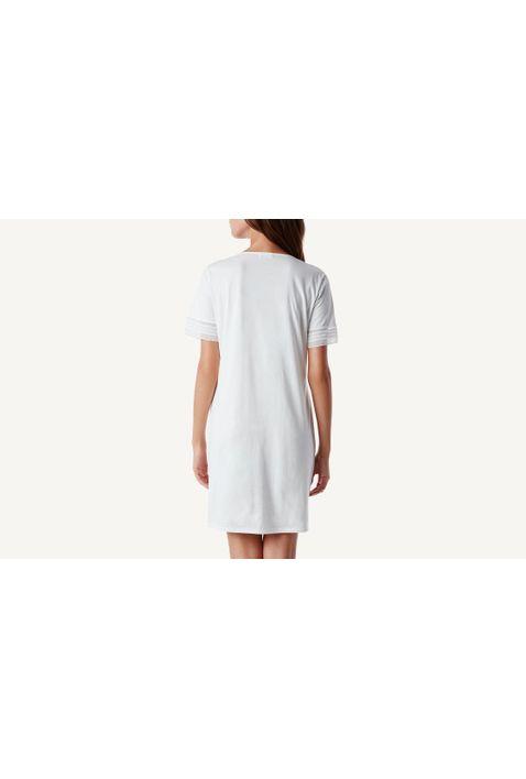 PCN2D1-2127---Wear_back
